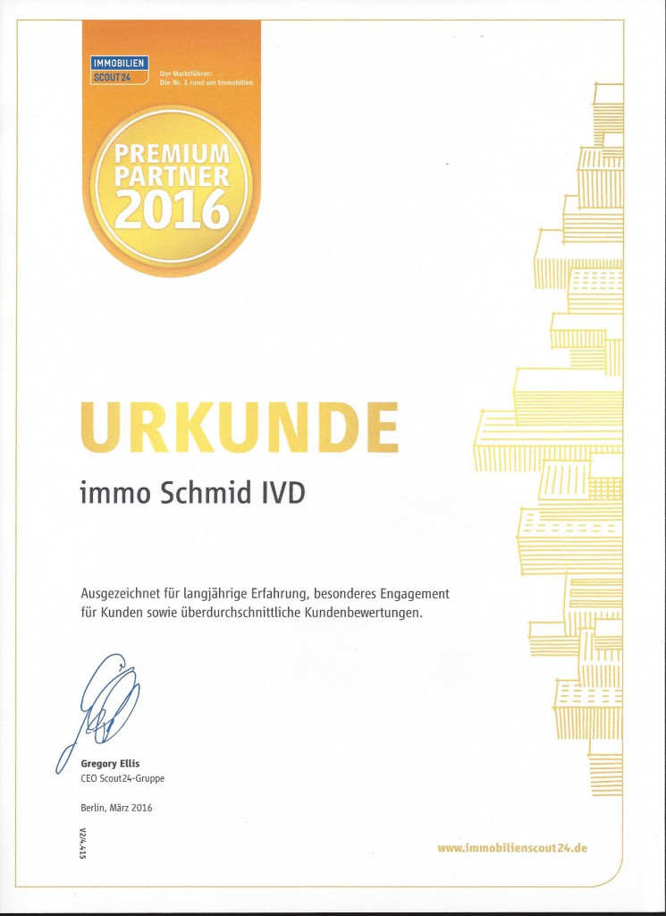 Prämiumpartner 2016