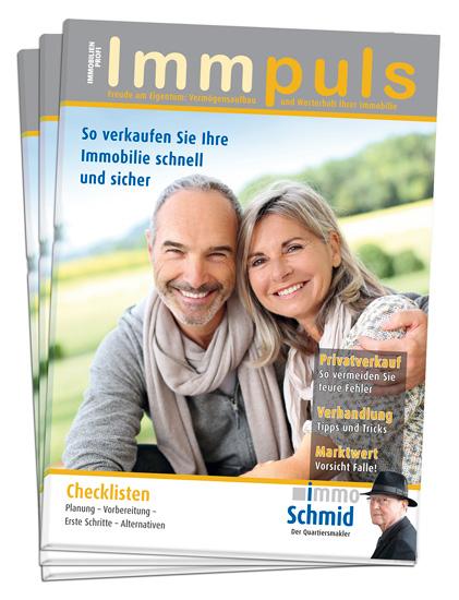 Checklisten und Tipps